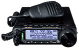 FT-891 Yaesu Ricetrasmettitore HF/50MHz, 100W, All Mode