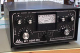 MT-4000 DX MAGNUM ACCORDATORE MANUALE 1.8 28 MHZ 4000 WATT RESTYLING