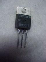 ERF-2030