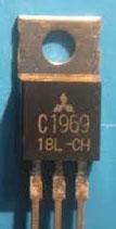 2SC1969