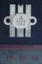 2SK3478 Mitsubishi