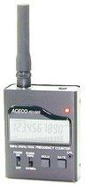 FC-1002 ACECO  1 MHz - 3 GHz