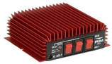 KL-200-P - Amplificatore lineare RM KL-200-P a CB. 100 W
