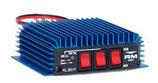 KL-203/P - Amplificatore lineare RM KL-203P per HF. 100 W.