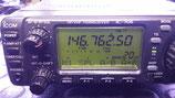 IC-706 FRONTALINO USATO OTTIME CONDIZIONI