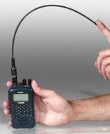 RH-771 bnc Proxel / hoxin antenne 144 / 430 mhz