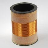 BOBINA DI RAME 1 mm SMALTATO DA 0,25 kG