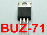 BUZ-71
