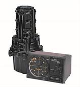 G-2800DXC ROTORE YAESU