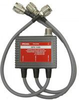 DPX-570 TRIPLEXER PROXEL  HF/ VHF / UHF