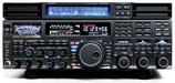FTDX-5000 YAESU  Limited ricetrasmettitore HF/50 MHz 200W