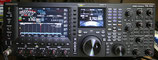 TS-990 S KENWOOD RICETRASMETTITORE BASE HF +  50 MHZ