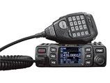 CRT MICRON UV VEICOLARE VHF UHF  25 WATT