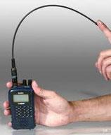 RH-771 sma D-original antenna vhf-uhf
