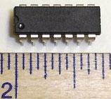 SN74LS75