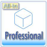 Bricscad V21 Pro All-In