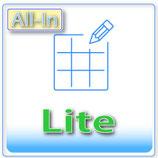 V21 Lite All-In