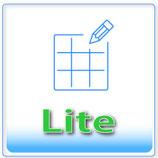 V21 Lite
