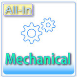 V21 Mechanical All-In