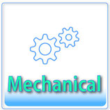 V21 Mechanical