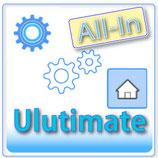 V20 Ultimate All-In