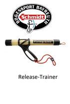 Saunders WarmUp & Firing Trainer SA