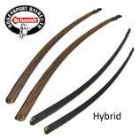 Jackalope Hybrid-Wurfarme Moonstone