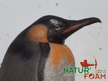 """Natur Foam """"Penguin Emperor"""" Pinguin"""