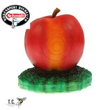 TC Targets - Giant Apple