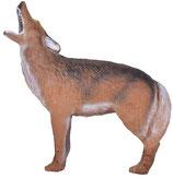 Heulender Coyote Longlife