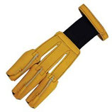 Handschuh Fred Bear Glove Master BF