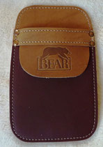 """Taschenköcher Fred Bear """"Pocket"""" BF"""