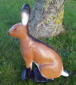 Wildlife Eco - Coniglio