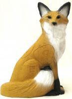 Fuchs SRT