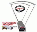 ProChrono Digital Geschwindigkeitsmesser