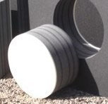 Archwell 13cm Wechselkern