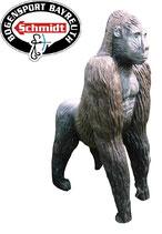 Leitold - Gorilla