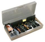 Transport-Box für Jagdklingen BF