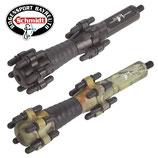 Jagdstabilisator Booster Modular - BW