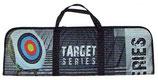 Bogentasche Fita/WA-Target BF