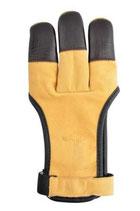 """Schießhandschuh Bearpaw Top Glove """"Cangaroo"""""""