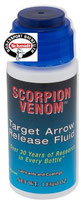 Arrow Release Fluid Scorpion Venom - Pfeilziehhilfe