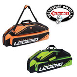 Compound Tasche Legend Archery Superline