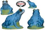 3D - Frosch 3D BF/SA