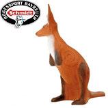 Leitold - Känguru