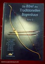 Bibel d. trad. Bogenbaus Band 2