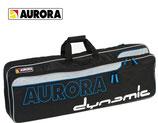 Recurvetasche Aurora Dynamic Midi BW