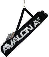 Köcher Avalon A² - 2 Röhren