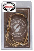 Buck Trail Elite-Sehne Fl. Spleiss Fast Flight RECURVE