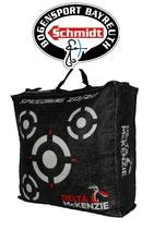 Delta/McKenzie Speed Bag 20